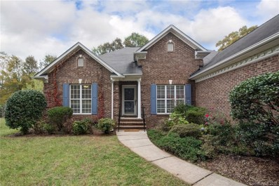 1246 Mill Race Lane, Matthews, NC 28104 - MLS#: 3445893