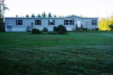 1044 Elliott Road, Rutherfordton, NC 28139 - MLS#: 3445954