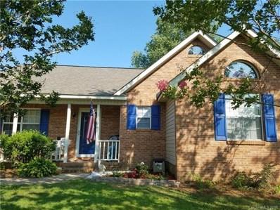 4805 Farmview Drive, Monroe, NC 28110 - MLS#: 3445977