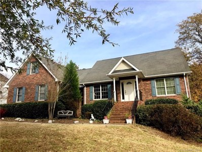 8845 Oldenburg Drive, Mount Pleasant, NC 28124 - MLS#: 3445995