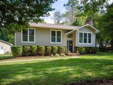 12 Pine Spring Drive, Asheville, NC 28805 - MLS#: 3446011