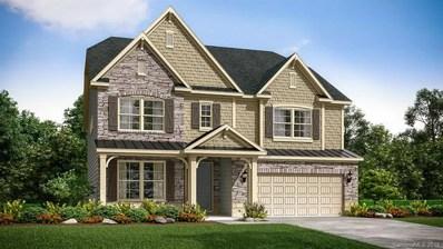 1011 Capwalk Road NW, Concord, NC 28027 - MLS#: 3446032