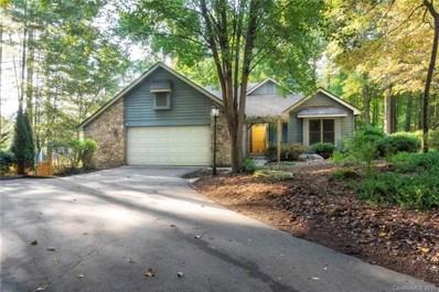 24 Autumn Ridge Lane, Asheville, NC 28803 - MLS#: 3446038