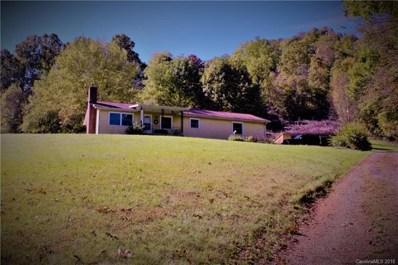 1614 Dix Creek Road, Canton, NC 28716 - MLS#: 3446050