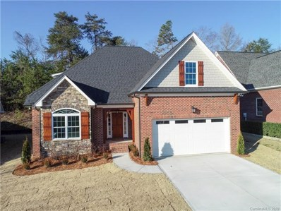4016 Saint Andrews Court, Cramerton, NC 28032 - MLS#: 3446053