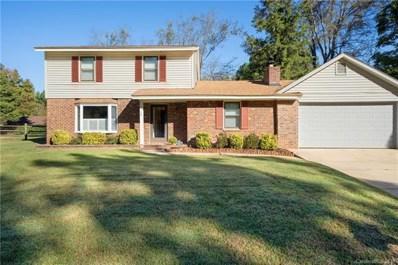1109 Berry Ridge Road, Charlotte, NC 28270 - MLS#: 3446058