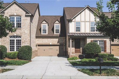 2342 Donnington Lane NW UNIT 443, Concord, NC 28027 - MLS#: 3446106