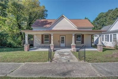 305 S Gaston Street, Dallas, NC 28034 - MLS#: 3446115