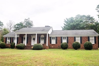 1345 Pinecrest Drive, Rock Hill, SC 29732 - MLS#: 3446124