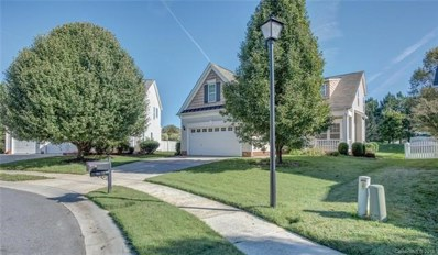 9638 Bellamy Place NW, Concord, NC 28027 - MLS#: 3446140