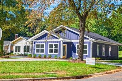 2241 N Sharon Amity Road, Charlotte, NC 28205 - MLS#: 3446152