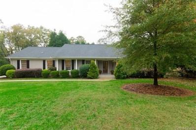 1318 Cavendish Court, Charlotte, NC 28211 - MLS#: 3446154
