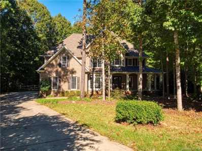 127 Archbell Point Lane UNIT 331, Mooresville, NC 28117 - MLS#: 3446159