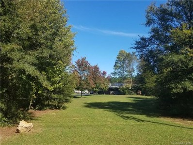 8011 Stinson Hartis Road, Indian Trail, NC 28079 - MLS#: 3446187