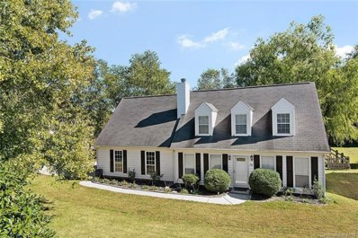 394 Queens Drive, Concord, NC 28025 - MLS#: 3446205