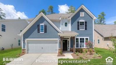 10608 Carver Falls Road UNIT 31, Charlotte, NC 28214 - MLS#: 3446264