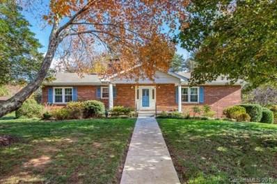 313 Woody Lane, Asheville, NC 28804 - MLS#: 3446300