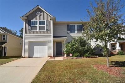7733 Ponderosa Pine Lane, Charlotte, NC 28215 - MLS#: 3446324