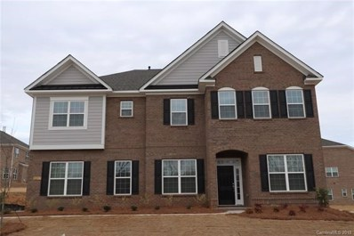 2217 Sweet Pea Lane UNIT 235, Harrisburg, NC 28075 - MLS#: 3446346