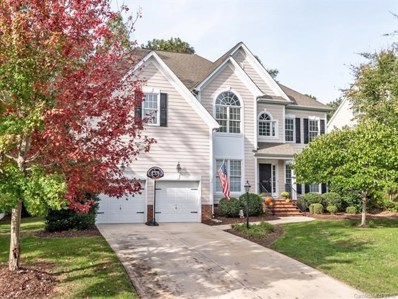 1908 Riverbank Road, Waxhaw, NC 28173 - MLS#: 3446352