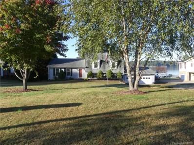 154 North Shore Drive, Cherryville, NC 28021 - MLS#: 3446356