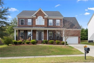 613 Alsace Lane, Fort Mill, SC 29708 - MLS#: 3446364