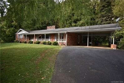 36 Cypress Lane, Sylva, NC 28779 - MLS#: 3446371