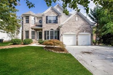 15420 Saxon Trace Court, Huntersville, NC 28078 - MLS#: 3446384