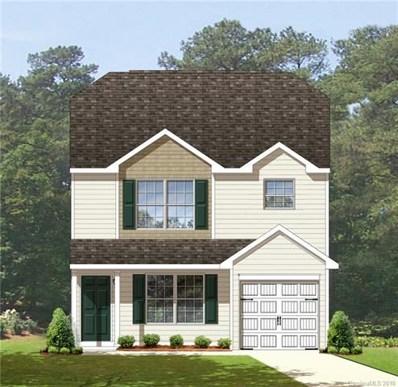 1564 Keystone Drive UNIT 35, Salisbury, NC 28147 - MLS#: 3446404