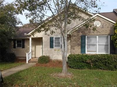 409 Hidden Creek Circle, Salisbury, NC 28147 - MLS#: 3446441