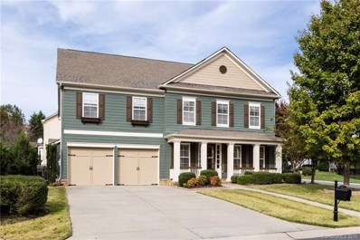 14259 Grantham Court, Indian Land, SC 29707 - MLS#: 3446442