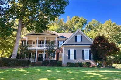 2534 Beacon Crest Lane, Lake Wylie, SC 29710 - MLS#: 3446481