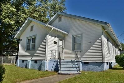 206 N Highland Street, Gastonia, NC 28052 - MLS#: 3446484