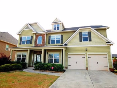 1018 Potomac Road, Indian Trail, NC 28079 - MLS#: 3446489