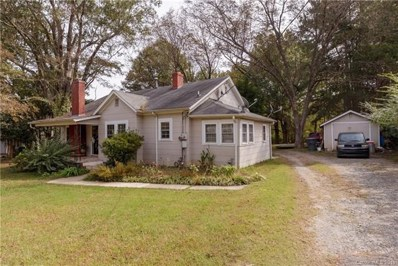 306 Ross Cannon Street, York, SC 29745 - MLS#: 3446544