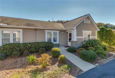 5505 Wood Duck Way, Hendersonville, NC 28792 - MLS#: 3446561