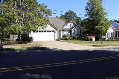 7206 Rock Island Road, Charlotte, NC 28278 - MLS#: 3446593