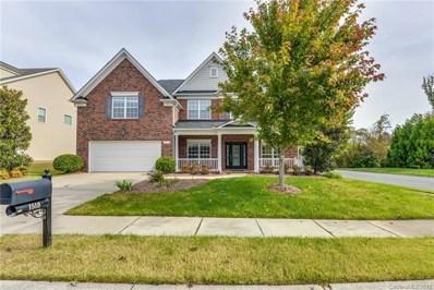 1510 Fitzgerald Street, Concord, NC 28027 - MLS#: 3446621