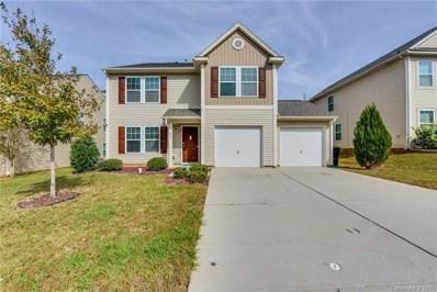 11616 Tribal Drive, Charlotte, NC 28214 - MLS#: 3446622