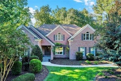 2801 Mt Isle Harbor Drive, Charlotte, NC 28214 - MLS#: 3446640