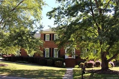1078 Fairway Ridge Drive, Concord, NC 28027 - MLS#: 3446699