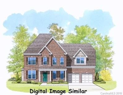 7264 Stableford Lane UNIT 472, Stanley, NC 28164 - MLS#: 3446735