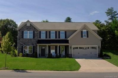 2394 Drake Mill Lane SW UNIT 529, Concord, NC 28025 - MLS#: 3446750