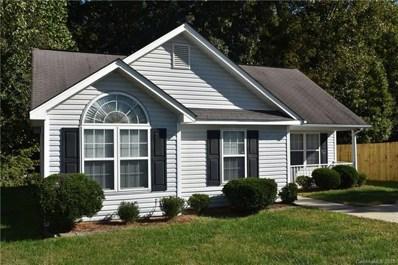 4530 Biesterfield Drive, Charlotte, NC 28216 - MLS#: 3446845
