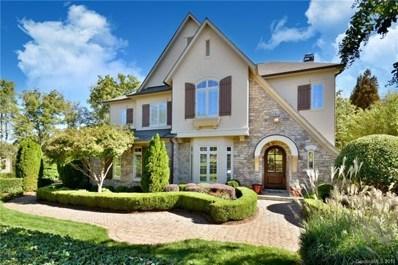 2442 Christenbury Hall Drive, Concord, NC 28027 - MLS#: 3446858