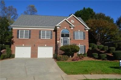 516 Clairview Lane, Matthews, NC 28105 - MLS#: 3446863