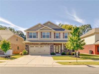 9926 Loughlin Lane, Charlotte, NC 28273 - MLS#: 3446868