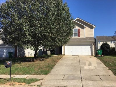 14909 Jerpoint Abby Drive, Charlotte, NC 28273 - MLS#: 3446878