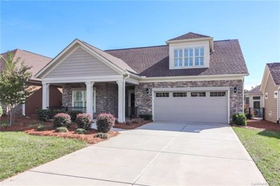 115 Brawley Point Circle, Mooresville, NC 28117 - MLS#: 3446879