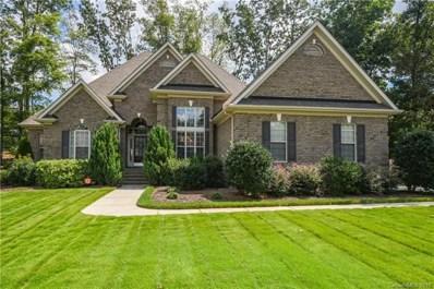 1004 Stonehill Lane, Matthews, NC 28104 - MLS#: 3446884
